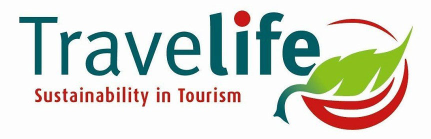 Travelife Sustainability Management